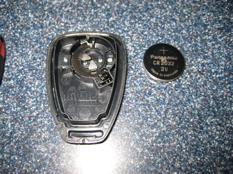 Jeep Battery Replacement Jeep Key Fob Battery Replacement Car Interior Design