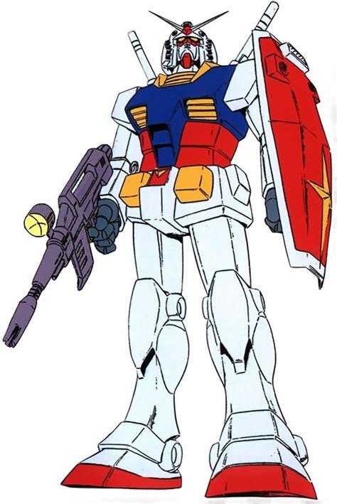 www gundam gundam mobile suit gundam 78 sunrise anime dc heroes