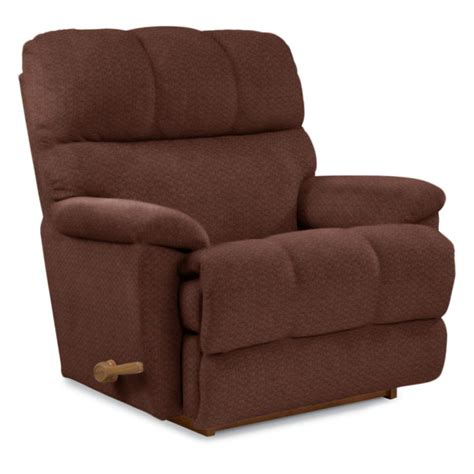 cheap rocker recliner la z boy 733 bartlett reclina rocker recliner discount