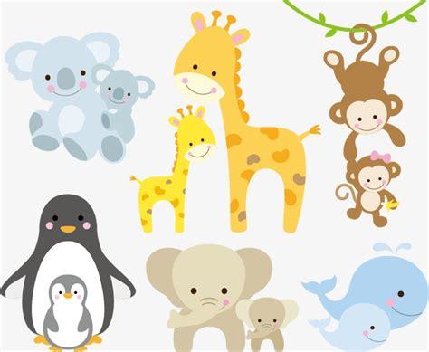 descargar dibujos animados de ni 241 os zapatos deportivos como ver y descargar dibujos animados gratis animal vector