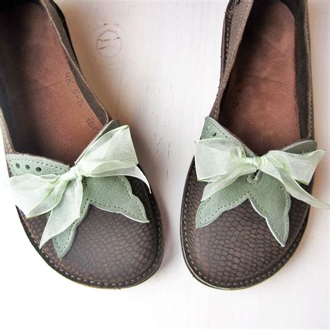 Handmade Shoes For Babies - 17 best ideas about handmade leather shoes on