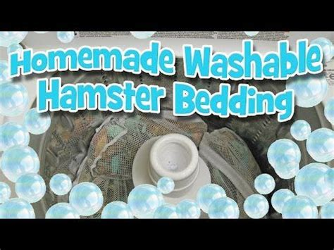 diy hamster bedding best 25 hamster bedding ideas on pinterest small