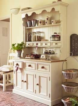 country style kitchen in tracey annison and andy rosser s 23 best images about shabby chic welsh dresser on pinterest