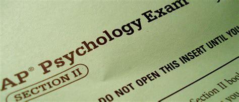 Ap Psychology ap psychology with mr duez 10 review