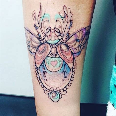 soft tattoo designs best 25 symmetrical ideas on collar