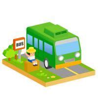 gli autobus brescia sono gestiti dalla societ 224 brescia