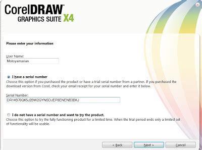 corel draw x4 tidak bisa save free download software n tutorial download corel draw x4