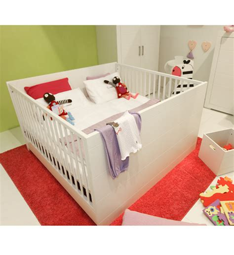 beds for twins mini meise twin crib modern nursery new cribs for