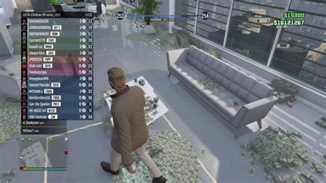 Gta 5 Online Best Money Making Method - the top 3 best money making methods in gta online gta 5 cheats