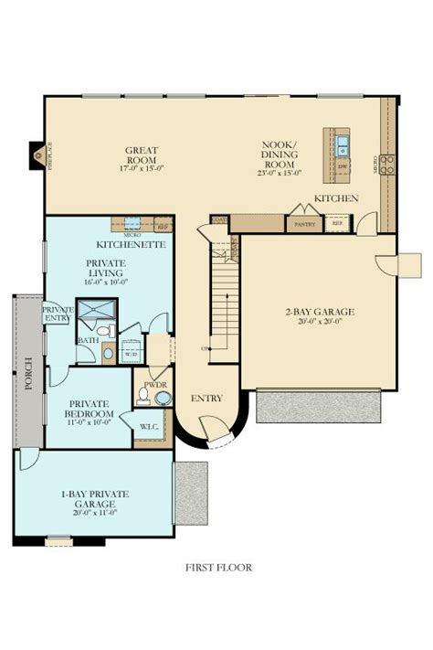 next gen floor plans 17 best images about house plans nextgen on pinterest