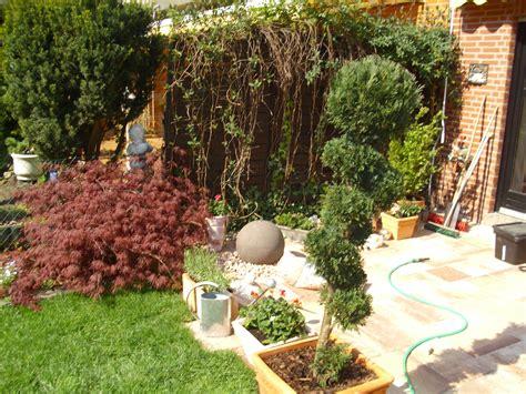 Garten Und Landschaftsbau Pulheim by Gartenbauer In Erftstadt Auf Gartenbau Org