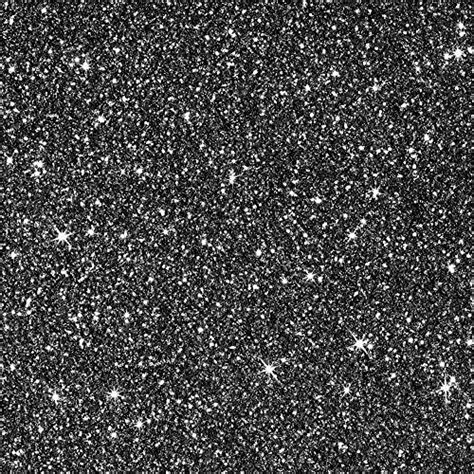 Glitter Wallpaper Dumbarton Road | black and white glitter wallpaper