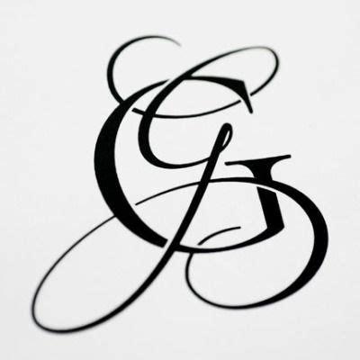 Letter Eda 7 migliori immagini tatuaggi su idee per