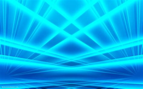 wallpaper abstract blue 25 beautiful abstract blue wallpapers hd abstract wallpapers