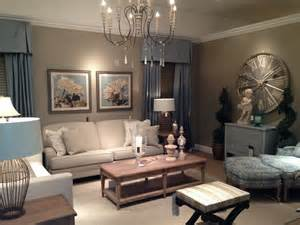 ethan allen living rooms ethan allen living room beach style pinterest