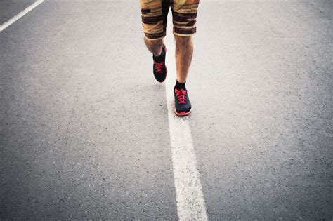 Run Stairs To Build Strength And Endurance by The 7 Running Workouts You Need To Build Strength And