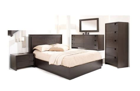 Contemporary Bedroom Furniture Made In Canada Contemporary Bedroom Furniture Toronto
