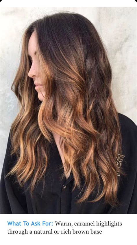 warm brown hair color best 25 warm brown hair ideas on brown auburn