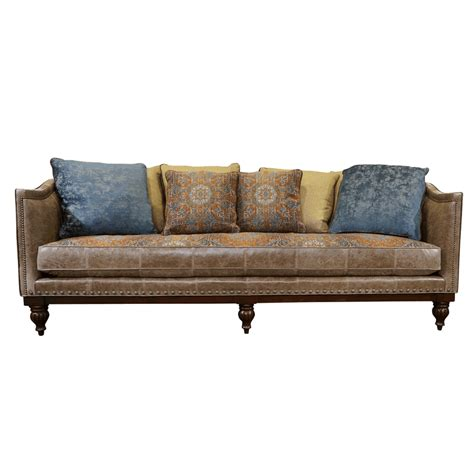 Arizona Sofa Arizona Sofa Thesofa Sectional Sofas Az