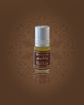 Parfum Al Rehab Balkis Diskon al rehab balkis concentrated perfume 3 ml anabis