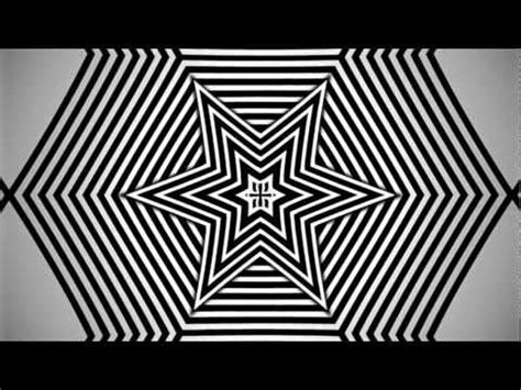 extreme makeover optical illusion extreme optical illusion effect