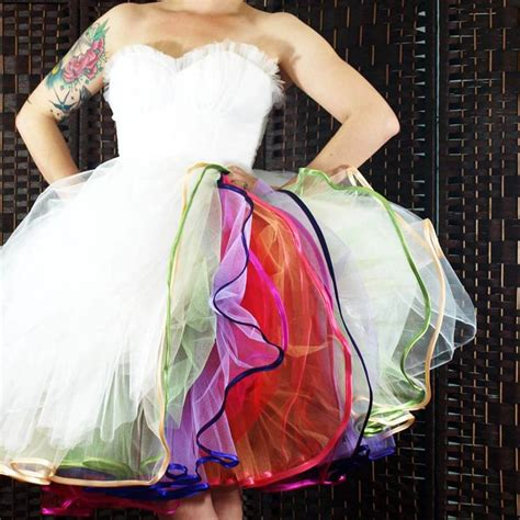 organza petticoat tutorial diy tutorial multi layered tulle petticoat make your own
