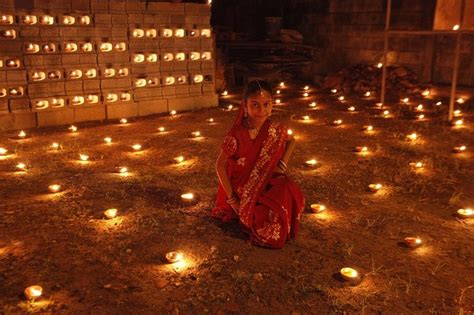 Decoration For Navratri At Home by Diwali 2013 The Hindu Festival Of Lights Explained