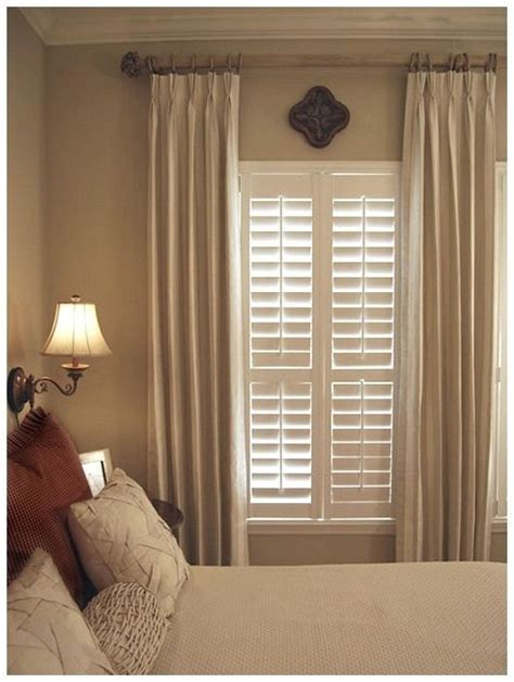 blinds or drapes curtain outstanding curtains with blinds replacing blinds