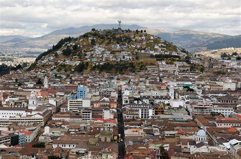 Search Ecuador Riobamba Ecuador Hotelroomsearch Net