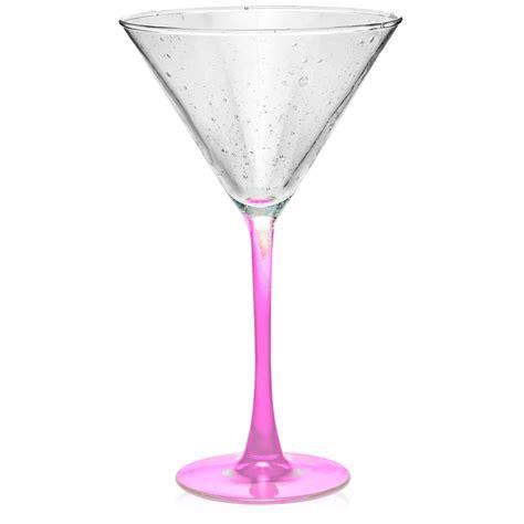 Bulk Cocktail Glasses Arc 10 Oz Cheap Martini Glasses In Bulk Personalized