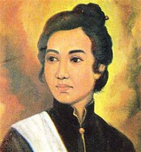 biografi kapitan pattimura bahasa jawa 34 provinsi pahlawan nasional indonesia gambar keterangan