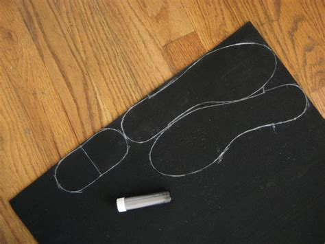 diy shoe sole diy shoes part 6 a shoe sole how did you make