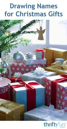 christmas gifts for large families 1000 images about tips on about saving money and live