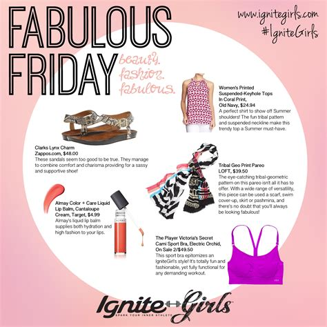 Fab Fashion Blogs Friday by Fabulous Friday Tribal Prints And Summer Style
