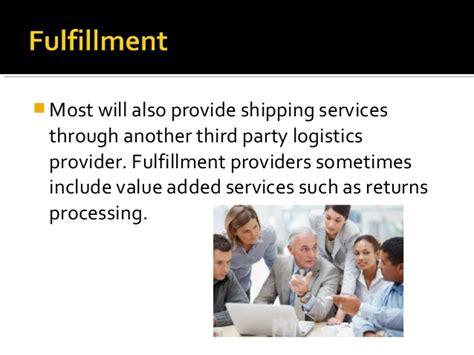 logistic providers digitization strategic not top threat