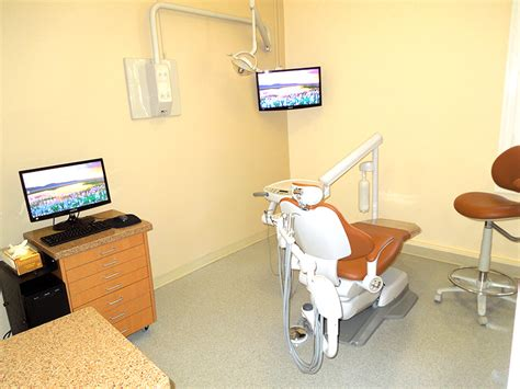 comfort dental dentist comfort dental pasadena 28 images dental office