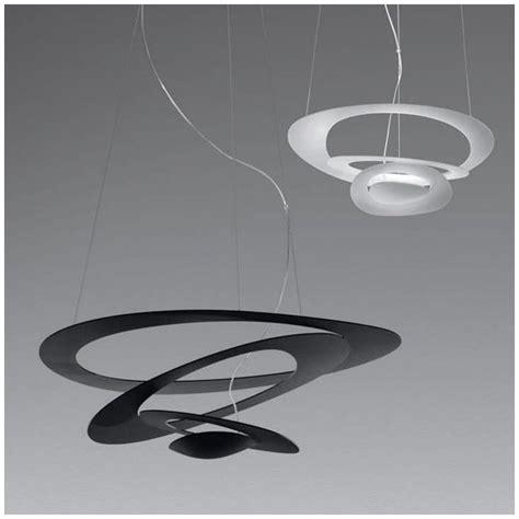artemide iluminacion artemide l 225 mpara colgante kohen iluminacion kohen