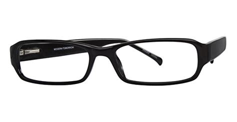 modern optical tomorrow eyeglasses modern optical
