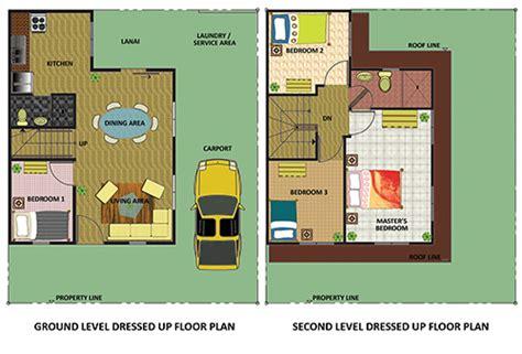sari sari store floor plan 100 100 store floor plan the haven house model pro friends