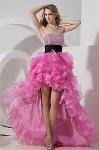 magnificent sizzling sweet 16 party dress