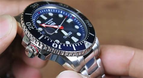 Harga Jam Tangan Merk Suunto jam tangan merk suunto jualan jam tangan wanita