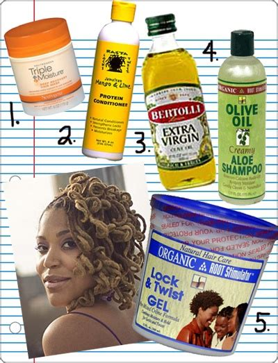 Loc Detox Recipe by 113 Best Loc Maintain Images On Hair