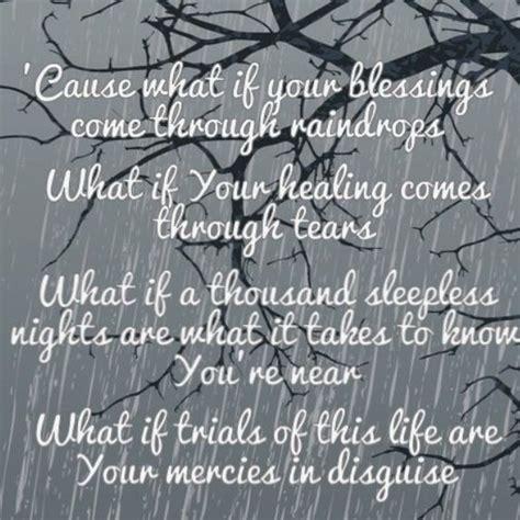 printable lyrics laura story blessings 17 best images about lyrics on pinterest demi lovato