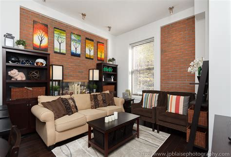 1 bedroom apartment in new york city latest real estate photographer photo shoot 1 bedroom