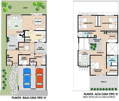 dise ar planos planos de casas modelos y dise 241 os de casas modelo de planos para casas