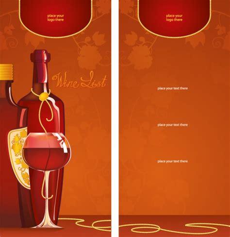 Word Vorlage Cocktailkarte Speisekarten Vorlagen Zum Gestalten 187 Saxoprint