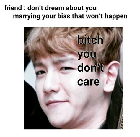 Exo Meme - exo meme lay derps exo memes funny image 4130554 by