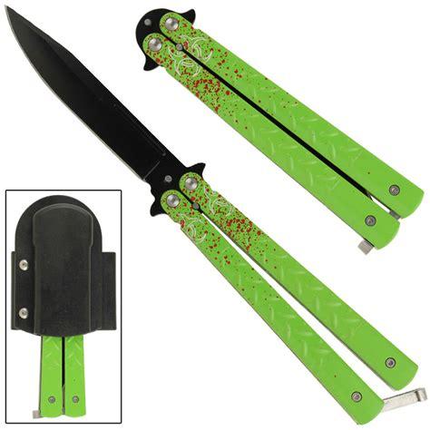 butterfly knief horde butterfly knife