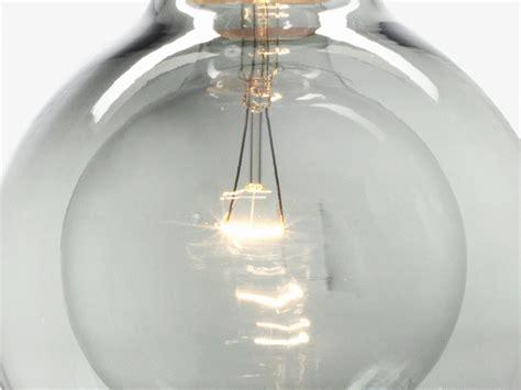 Mega Bulb Pendant Light Buy The Tradition Mega Bulb Sr2 Pendant Light At Nest Co Uk