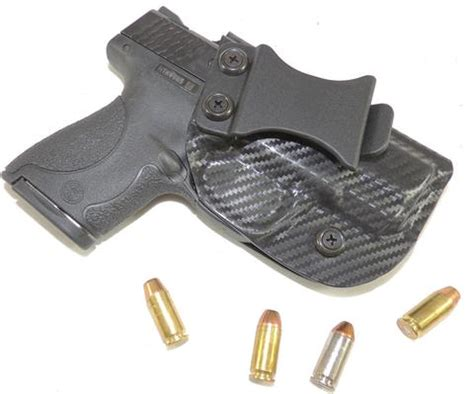 most comfortable ccw holster everyday holsters brings you the most comfortable holsters